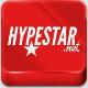 hypestar
