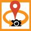 Flavio Massari Fotografo Certificato Google a Lecce