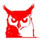 redbirdconcept