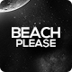 Beach Please - Responsive Portfolio WP Theme - ThemeForest Item for Sale