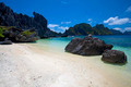 El Nido - PhotoDune Item for Sale