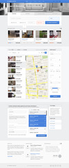 05-search-results-map.__thumbnail