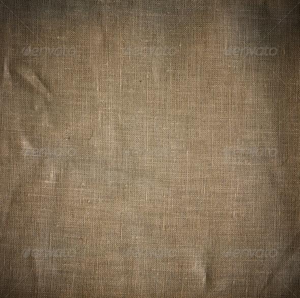 GraphicRiver Grunge canvas 4555751