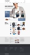 01-hackerwear-home.__thumbnail