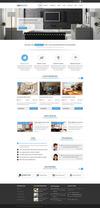 Homepage-blue.__thumbnail