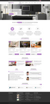 Homepage-purple.__thumbnail