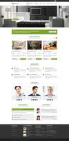 Homepage3.__thumbnail