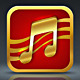 Music App Icon - GraphicRiver Item for Sale