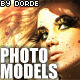 Photo Models - VideoHive Item for Sale