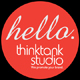 thinktankstudio