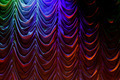 theater curtain - PhotoDune Item for Sale
