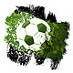 Soccer - GraphicRiver Item for Sale