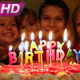 Happy Birthday - VideoHive Item for Sale