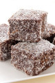 Lamingtons - PhotoDune Item for Sale