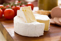 Camembert Cheese - PhotoDune Item for Sale