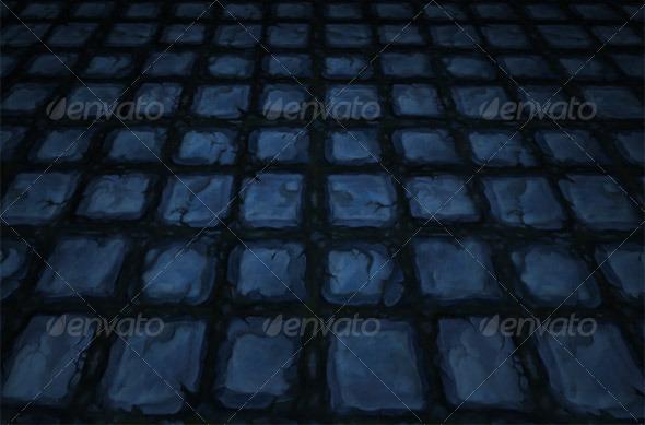 3DOcean Stone Floor Texture 4560360