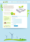 Download Jump Eco HTML - Slider - Single product shop