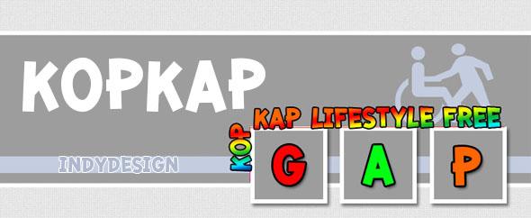 gapgag55