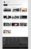4_portfolio.__thumbnail