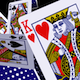 Playing Cards - Falling Loop - VideoHive Item for Sale