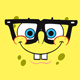 Spongebob_squarepants_10
