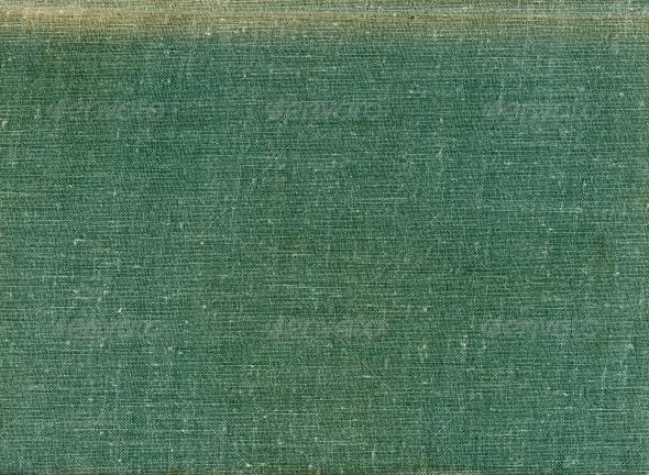 GraphicRiver Green fabric 4561711