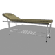 Massage bed 3D Model - 3DOcean Item for Sale