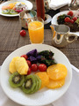 Fruits  Breakfast  - PhotoDune Item for Sale