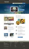 14_homepage.__thumbnail