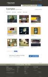 16_examples.__thumbnail