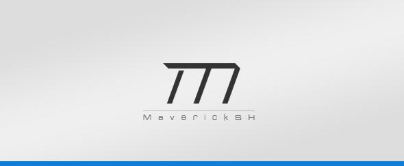 MaverickSH