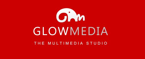 GlowMedia