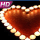 Fair Heart - VideoHive Item for Sale