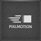 PixlMotion