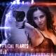 Sci-Fi Glitch Trailer (2 in 1) - VideoHive Item for Sale