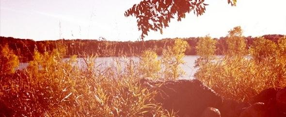 lake3sound