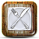 iMenu – Restaurant Tablet and Mobile Retina Menu  Free Download