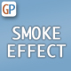 Smoke or Steam Effect - ActiveDen Item for Sale
