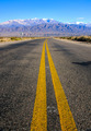 Road in the province of Salta - PhotoDune Item for Sale
