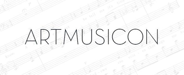 ArtMusicOn