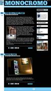 Blue_monocromoblueondarkpreview.__thumbnail