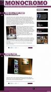 Purple_monocromopreviewpurple.__thumbnail