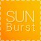 32 Sun Burst Backgrounds Pack 1 - GraphicRiver Item for Sale