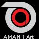 amani_art