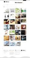 03_portfolio.__thumbnail