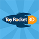 Toyrocket_square_80x80