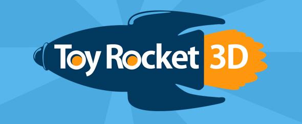 Toyrocket logo 590x242