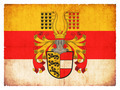Grunge flag of Carinthia (Austria) - PhotoDune Item for Sale