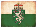 Grunge flag of Styria (Austria) - PhotoDune Item for Sale