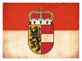 Grunge flag of Salzburg (Austria) - PhotoDune Item for Sale